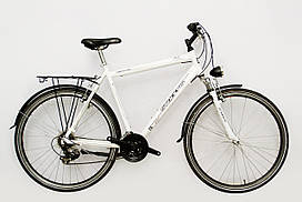Велосипед Stockvis АКЦИЯ -10%