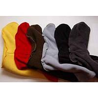 Носки флисовые Fram Equipment 40 - 41