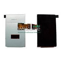 Дисплей LG KP500, KP501, KP570, GM360, GS290, GT500, GT505 orig