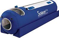 Барокамера Oxy Health Solace 210, фото 1