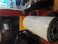 Масляный фильтр DAF XF 95