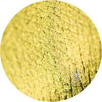 Sinart Пигмент Oliver Yellow ( перламутр )