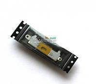 Разъем зарядки для мобильных телефонов iPhone 3G