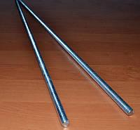 Шпилька М64 DIN 975 класса прочности 8.8, фото 1