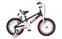 Велосипед детский ARDIS18 SPACE NO.1  BMX