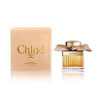 Chloe Absolu De Parfum Женская парфюмировня вода (50 мл)