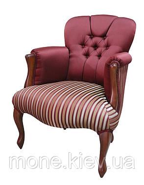 "Кресло ""Опера"", фото 2"
