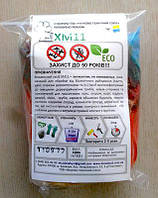Биозащитное средство ХМ-11 сухой концетрат
