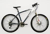 Велосипед Cheker pig might АКЦІЯ -10%