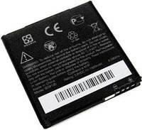 Аккумулятор HTC G14/G17/G18/G21/Sensation/Z710e/EVO 3D/Sensation XE/Sensation XL (BG58100) 1520 mAh Оригинал