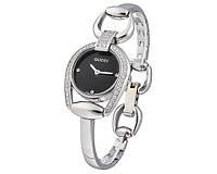 Часы, копия (реплика) швейцарских часов Gucci Модель №N2519
