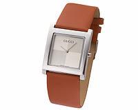 Часы, копия (реплика) швейцарских часов Gucci Модель №MX3083
