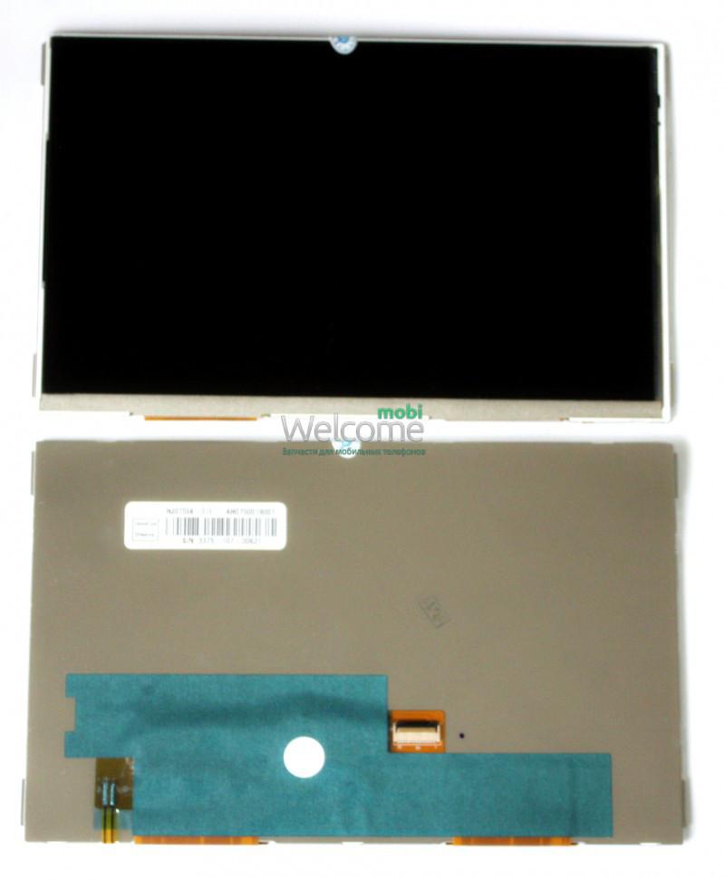 Дисплей (экран, LCD) Lenovo Idea Tab A3000