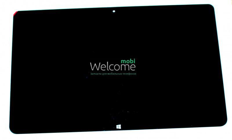 Дисплейный модуль (LCD+touchscreen, экран, LCD) для Acer Iconia Tab W5