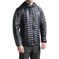 Мужская куртка Columbia Microcell Omni-Heat.