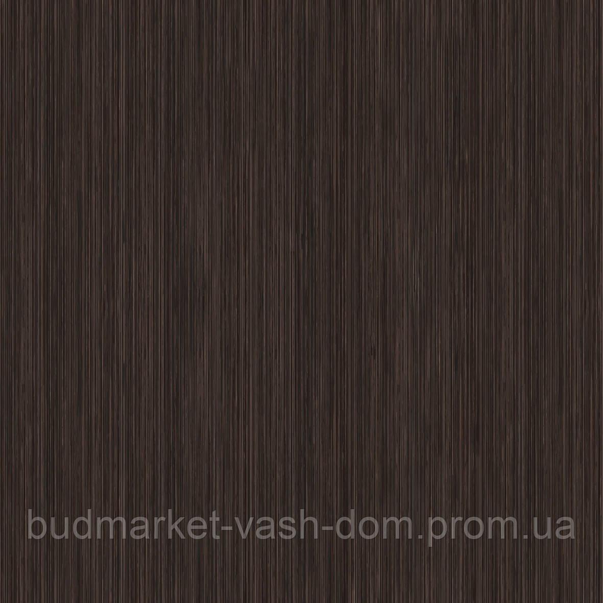 """Плитка для пола ТМ """"GoldenTile"""" Вельвет коричневая - 300*300 - фото 1"""