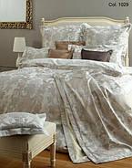 Лучшие торговые марки элитного постельного белья