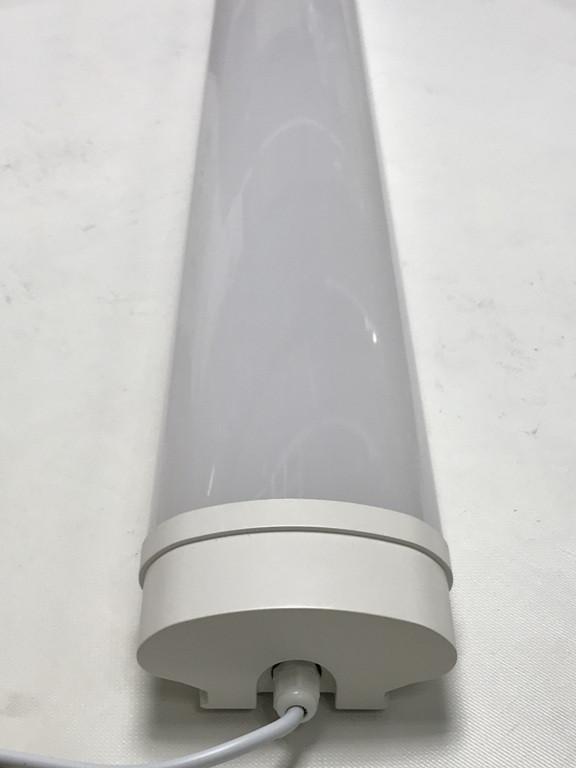 Лінійний світлодіодний світильник OKYANUS-90 90W 6400K 1542mm 220V IP65 Код.59285