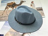 Шляпка L-7732