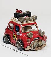 Моделька авто Monte Carlo Rally Mini SCAR-22