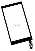 Сенсор (touchscreen) HTC Desire 620G Dual Sim