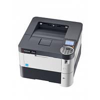 Принтер лазерний Kyocera ECOSYS P3045dn, фото 1