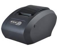 Чековый принтер Gprinter GP-58130IVC (Ethernet)