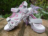 """Детские босоножки для девочек """"Tom.m"""" Размер: 38,39,40,41, фото 1"""