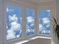 Борисполь! Металлопластиковые окна, двери и балконы от эконом до премиум класса