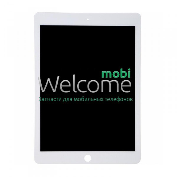 Дисплейный модуль (LCD+touchscreen, экран, LCD) для iPad Air 2