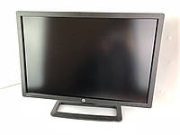 Монитор 24'' HP Z24I AH-IPS LED б/у
