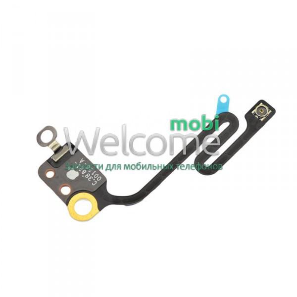 Шлейф (flat cable, flex) Wi-Fi антенны для iPhone6S Plus