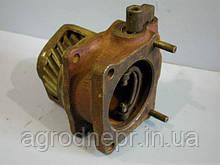 Привод гидронасоса НШ-32(50) на двигатель СМД СМД2-26С2-1