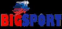 BIGSPORT-место выгодных покупок