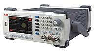 Генератор сигналов Uni-Trend UTG2025A  25МГц