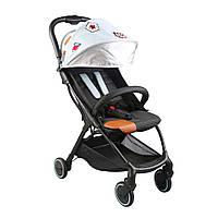 Прогулочная коляска Babysing S-go, фото 1