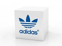 Adidas  доставка товаров в Украину из CША