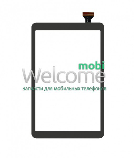 Сенсор (touchscreen) Samsung T560 Galaxy Tab E 9.6/T561 Galaxy Tab E