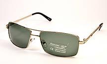 Солнцезащитные очки Boguang (BG 8509 C5)