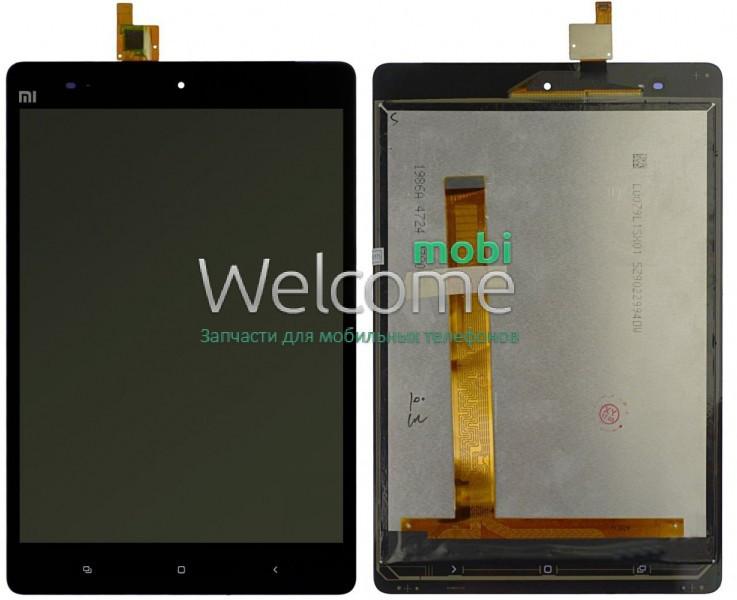 Дисплейный модуль (LCD+touchscreen, экран, LCD) для Xiaomi MiPad 1