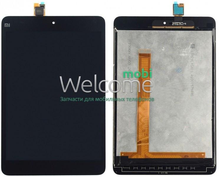 Дисплейный модуль (LCD+touchscreen, экран, LCD) для Xiaomi MiPad 2