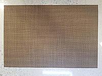 Красивая салфетка на стол 300*450мм