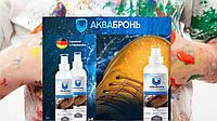 АкваБронь - средство защиты от грязи