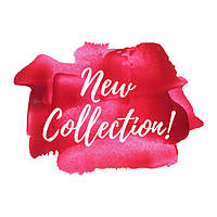 Новая Коллекция Весна 2018