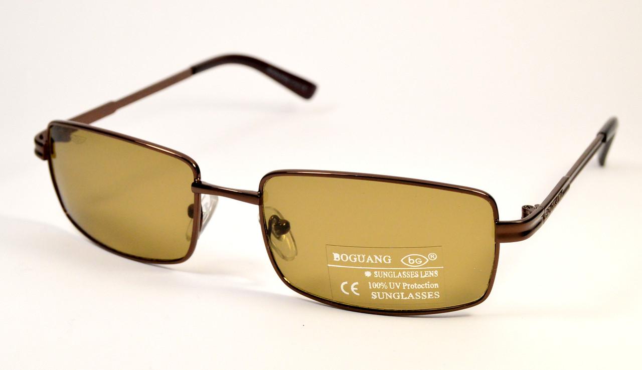 Солнцезащитные очки Boguang (BG 8535 C2)