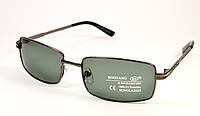 Солнцезащитные очки Boguang (BG 8535 C3)