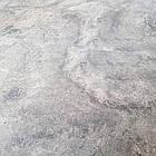 Керамогранит для пола Belek BT 1200x600, фото 2