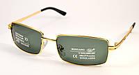 Солнцезащитные очки Boguang (BG 8535 C4)
