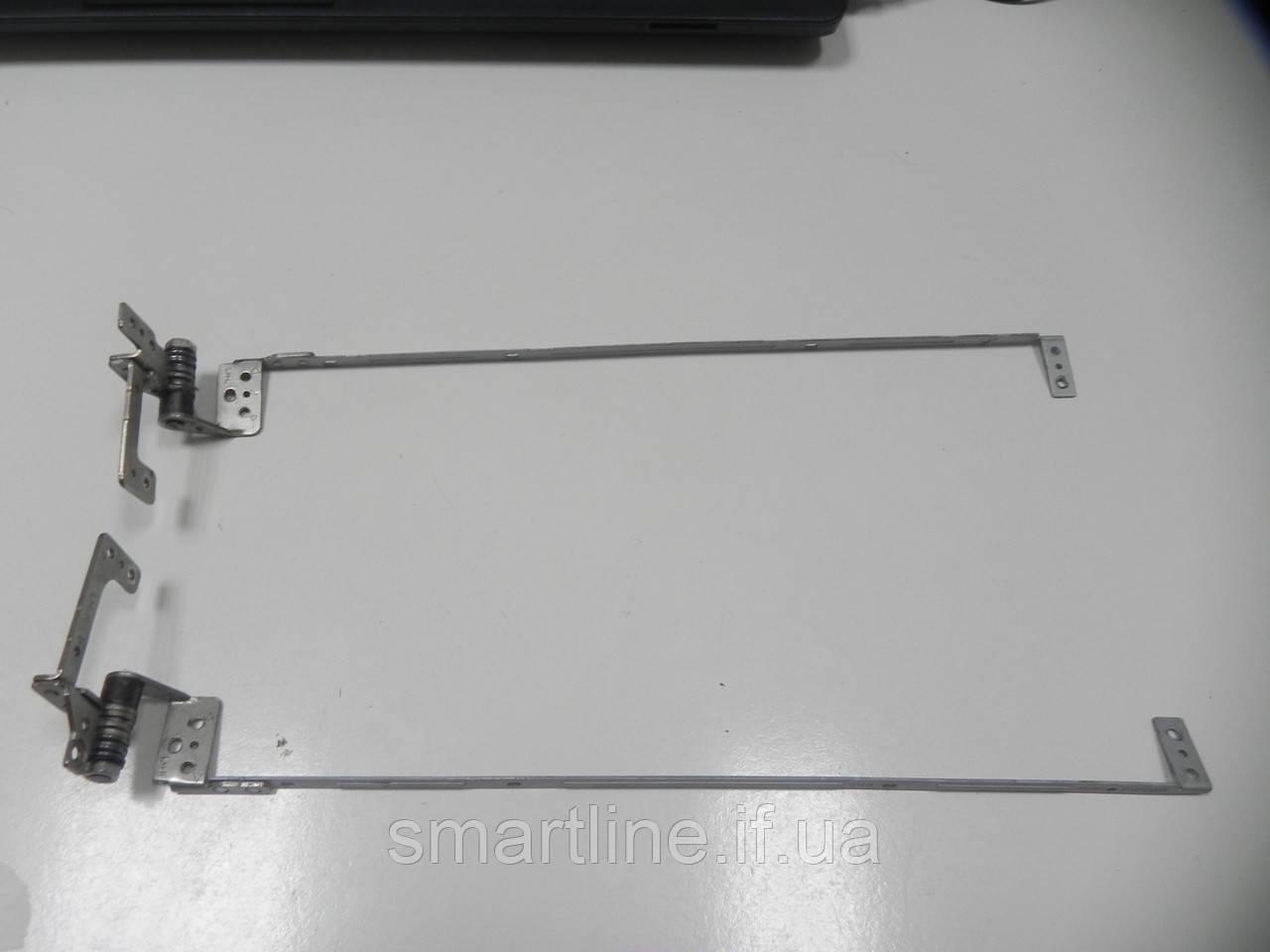 Петли матрицы с стойками для ноутбука medion akoya P8614