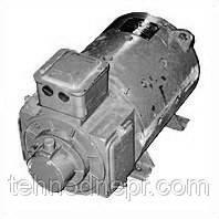 Электродвигатель 4ПБМ132LО4